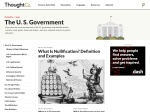 Obama's Last Day in Office as President - About.com News