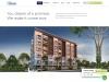 2 BHK Flats In Chennai | Vaanam Construction