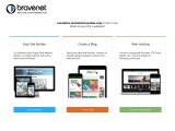 Mexico- Beachfront – Oceanfront -Vacation Rentals