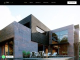 interior designers and architecture Hyderabad