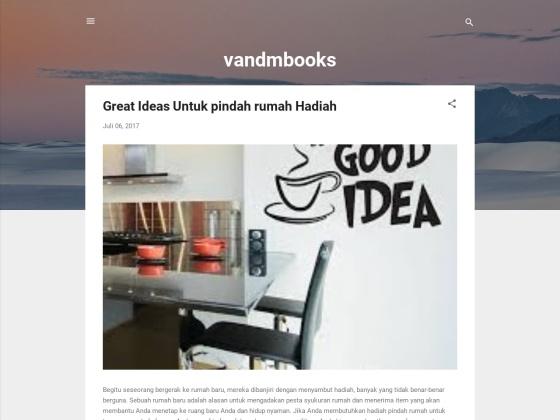 http://vandmbooks.blogspot.de/