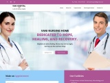 Best MultiSpeciality Hospitals in Rajakilpakkam