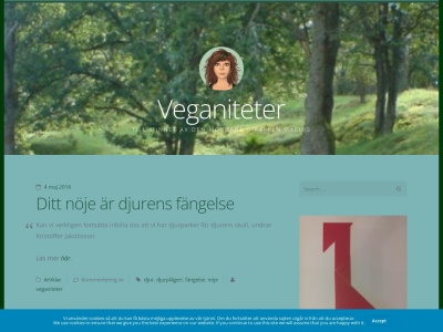 veganiteter.blog.se