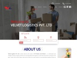 Packers and Movers Delhi| Best Moving Services| Get Quotes