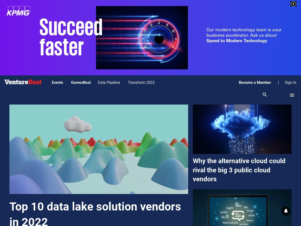 AirWatch investor sees plenty more mobile enterprise opportunities