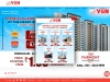 Luxurious Flats For Sale In Poonamallee
