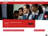 Best BBA Colleges in Meerut Uttar Pradesh   Best College for Commerce