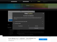 Cool Websites and Tools [May 27th, 2010]