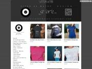 vitordematos . design · Online Store