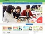 http://wakuwaku-school.or.jp/