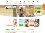 http://wannyan.city.fukuoka.lg.jp/