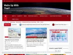 Solar Notch-Delay Model Released