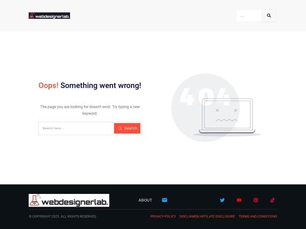 http://webdesignerlab.com/resources/soft-light-patterns/