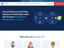 http://webmarketing.oneims.com/