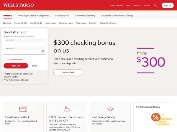 http://wellsfargo.com