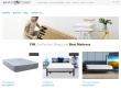 Shop at FIN Mattress with coupons & promo codes now