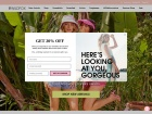 Wildfox Couture Coupon Code