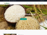 Basmati Rice Manufacturers and Suppliers in India
