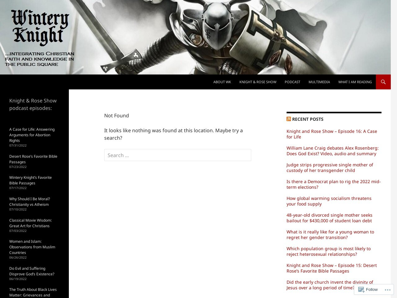 Neil Shenvi lectures on the evidence for the resurrection of Jesus …