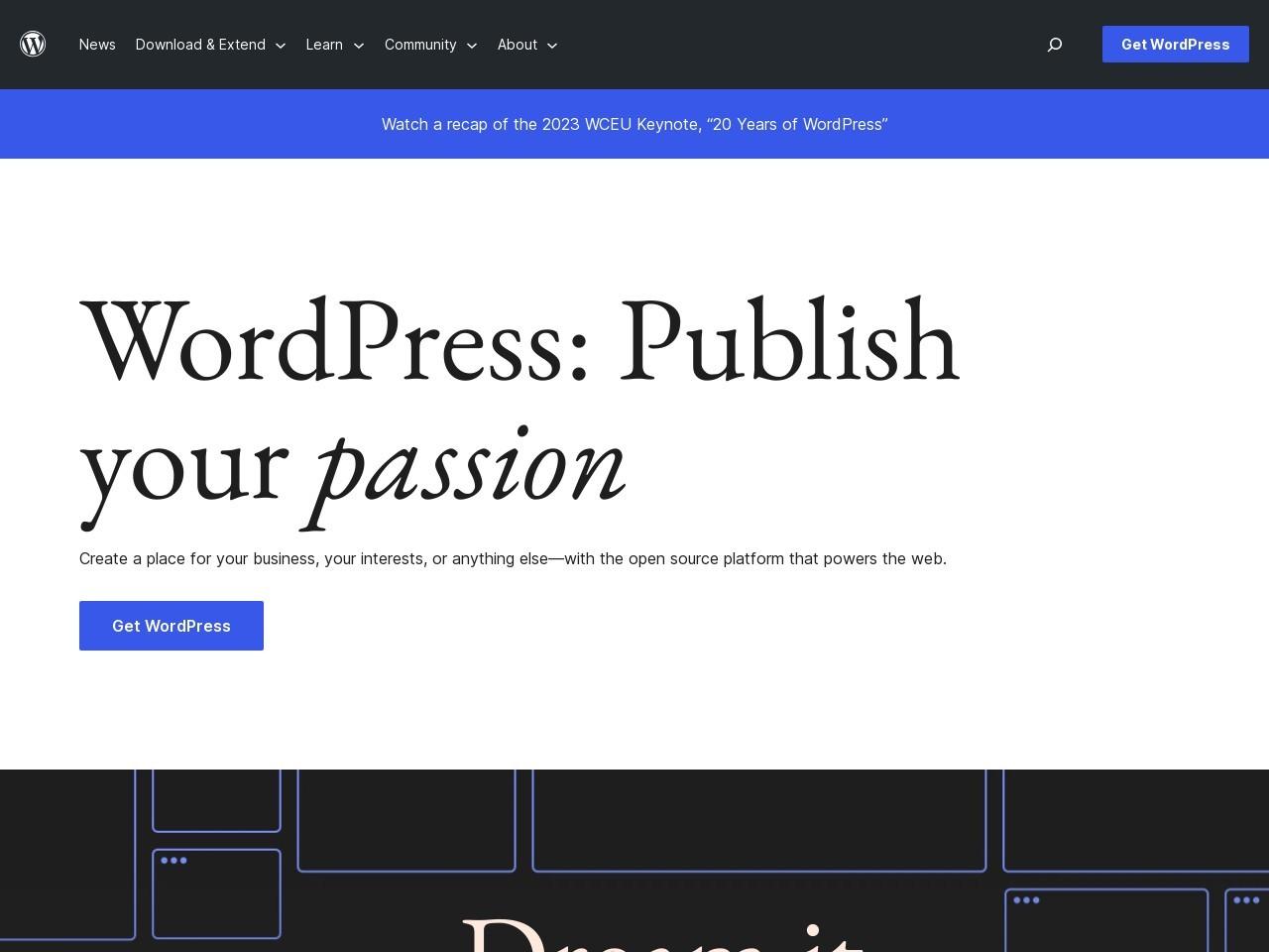 http://wordpress.org/plugins/head-cleaner/