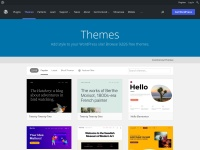 http://wordpress.org/extend/themes/