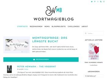 wortmagieblog.wordpress.com