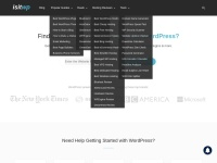 WordPress Snippets