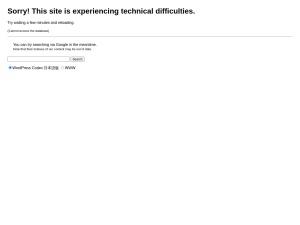 日付と時刻の書式 – WordPress Codex 日本語版