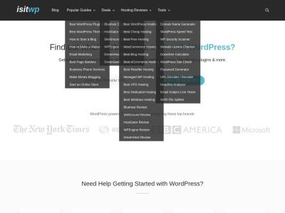 WP Modder – Customizing WordPress Just Got Easy