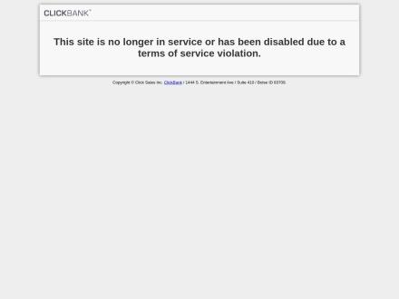 Cellulite Plus Jamais. The Best Conversion!
