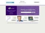 000domains.com Coupon Codes & Promo Codes