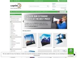 1 2 Print
