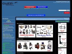 1-computerdesks.com