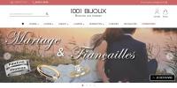 Code promo 1001Bijoux et bon de réduction 1001Bijoux