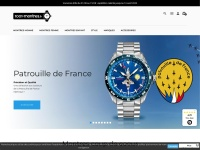 1001 Montres Fast Coupon & Promo Codes