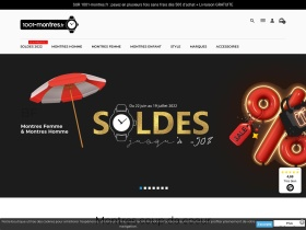 http://www.1001-montres.fr/