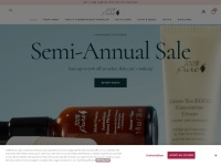 100 Percent Pure Fast Coupon & Promo Codes