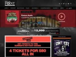 1057thepoint