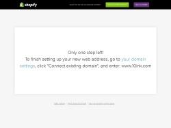 10ink