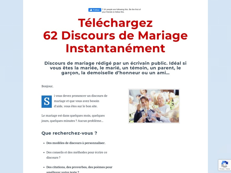 123discours