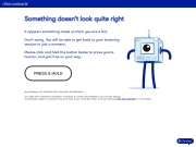 1800Contacts Online