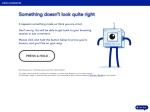 1800 Contacts, Inc. Coupons