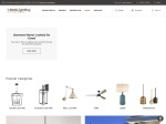 1800lighting.com Coupon Codes