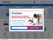 1-800-PetMeds coupon codes