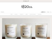 1820house