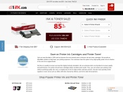 1ink.com coupon codes