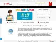 1ink.com coupon code