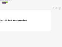 THE 1 MILLION DOLLAR PUZZLE