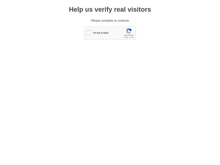 1StopLighting-10% Off All Patio Products