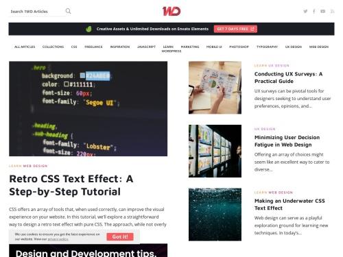 http://www.1stwebdesigner.com/freebies/web-interface-psd-2012/?utm_source=feedburner&utm_medium=feed&utm_campaign=Feed%3A+1stwebdesigner+%281stwebdesigner%29#more-175484